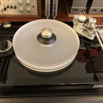 VPI Industries Aries 2