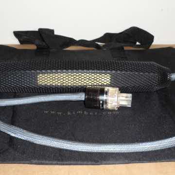 PK14 Palladian Power Cord