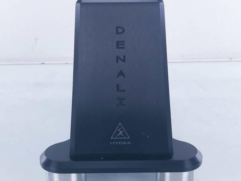Shunyata Research Hydra Denali D2000/T Power Conditioner 20A (14301)