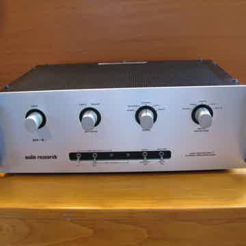 Audio Research  SP-6A