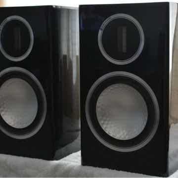 Monitor Audio Gold 100 Speakers