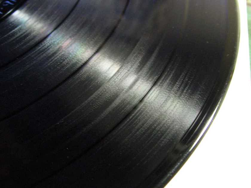 Grover Washington, Jr. - Reed Seed - 1978 Motown M7-910R1