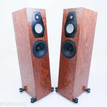 Symphonia 1 Floorstanding Speakers