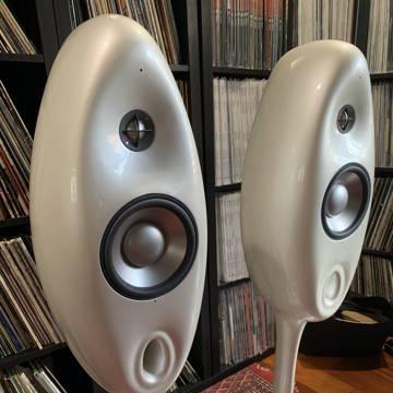 Vivid Audio V-1.5