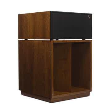 La Scala II Floorstanding Speaker