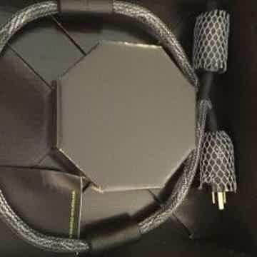 Ansuz Acoustics Mainz Diamond