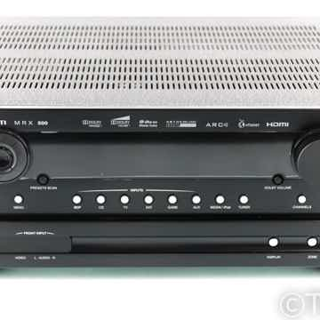 Anthem MRX 500 7.1 Channel Home Theater Receiver