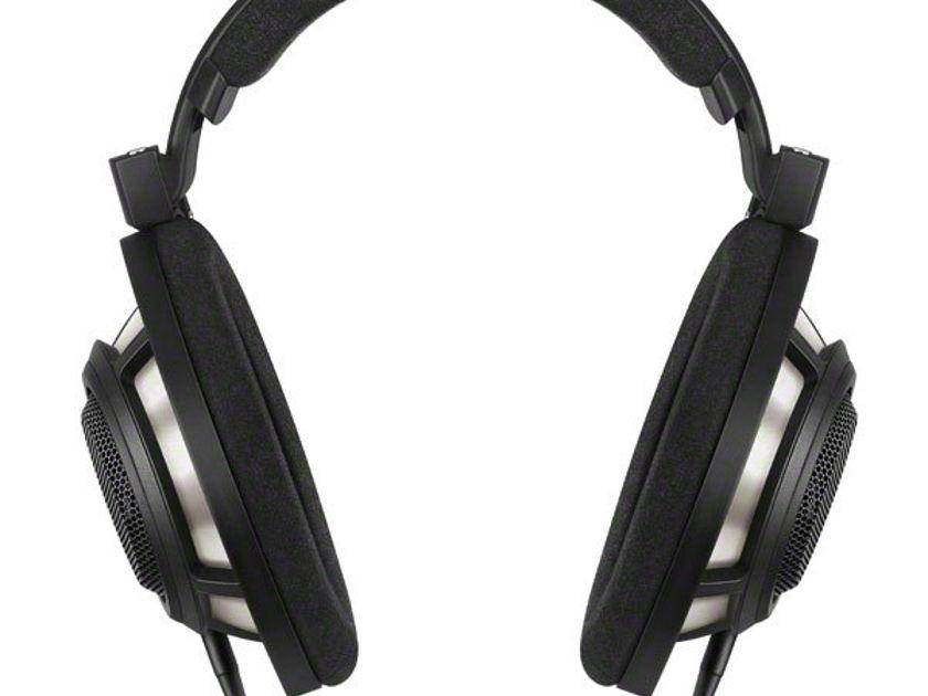 Sennheiser Electronics HD800S Headphones