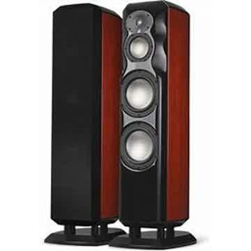 One Pair Revel Ultima2, Studio2 Floorstanding Speaker