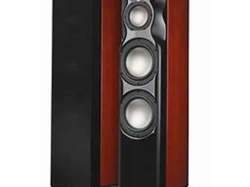 One Pair Revel Ultima2, Studio2 Floorstanding Speaker