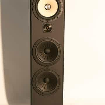 Bache Audio Tribeca-001