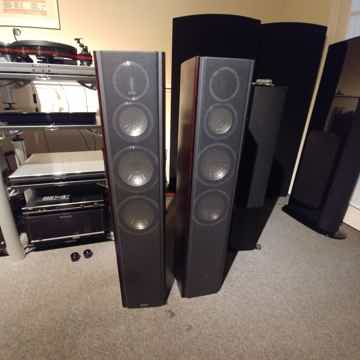 Monitor Audio Gold GX-300