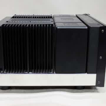 McIntosh MC-602