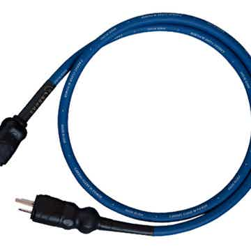 AC Power Cable (1.5M):