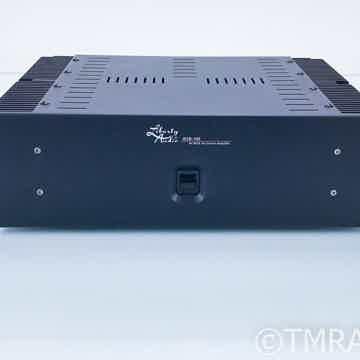 Liberty Audio B2B-100 Stereo Power Amplifier
