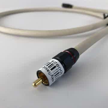 Transparent Audio Digital Link