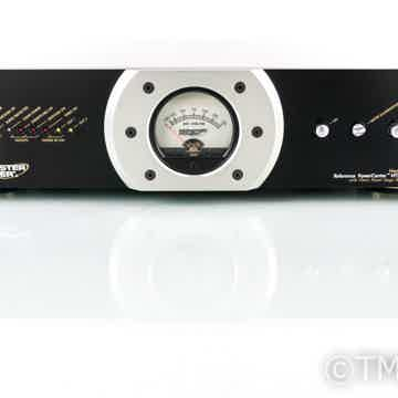 Monster Power HTS 5000 MkII Power Conditioner