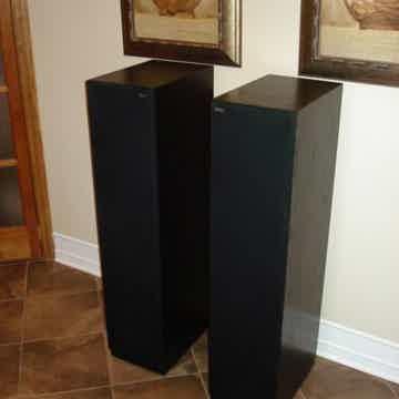 Image Concept 200 Speakers