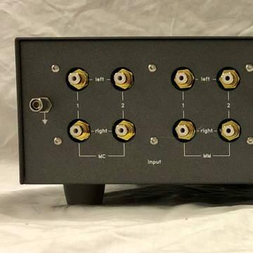 Allnic Audio H1500
