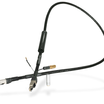 Synergistic Research Galileo SX Ethernet CAT 7 Cables