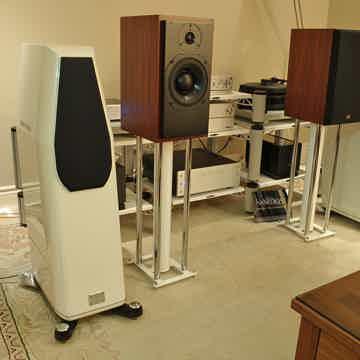 SCM20 Monitors