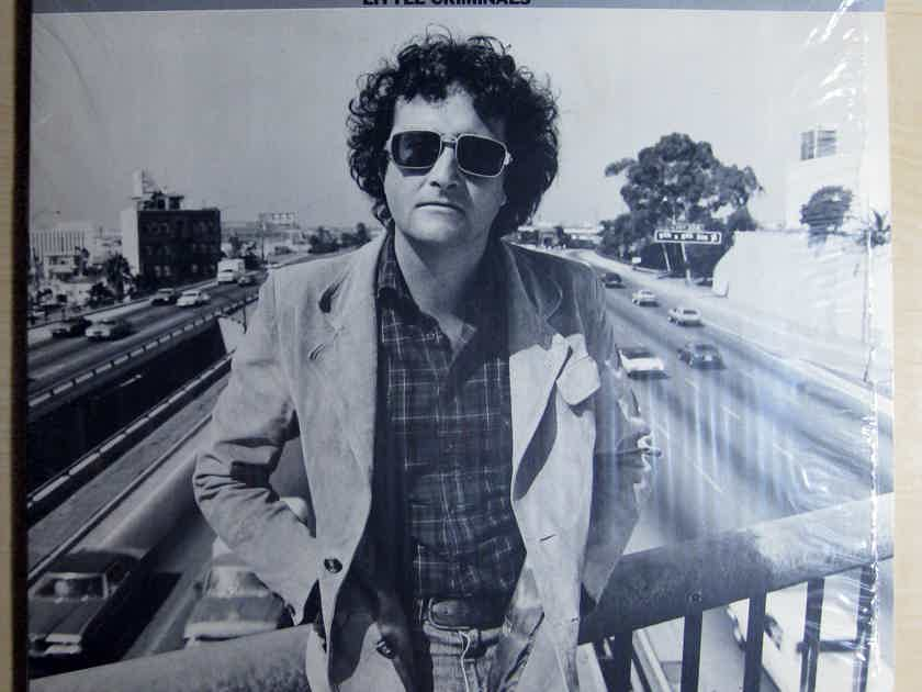 Randy Newman - Little Criminals - First Press 1977 Warner Bros. Records  BSK 3079