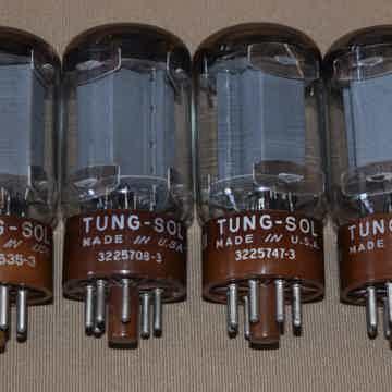 EICO 625 VACUUM TUBE TESTER | Tubes | Audiogon