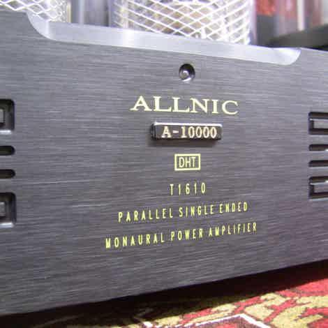 Allnic Audio A-10000 DHT