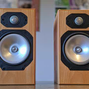 Monitor Audio Silver S2