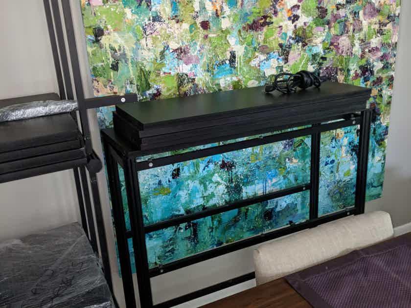 Audiav Furniture Reference