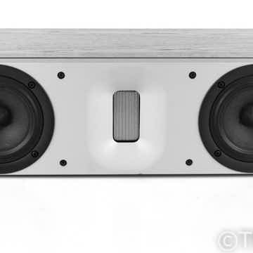 Raidho Acoustics Emilie S-1 Center Channel Speaker