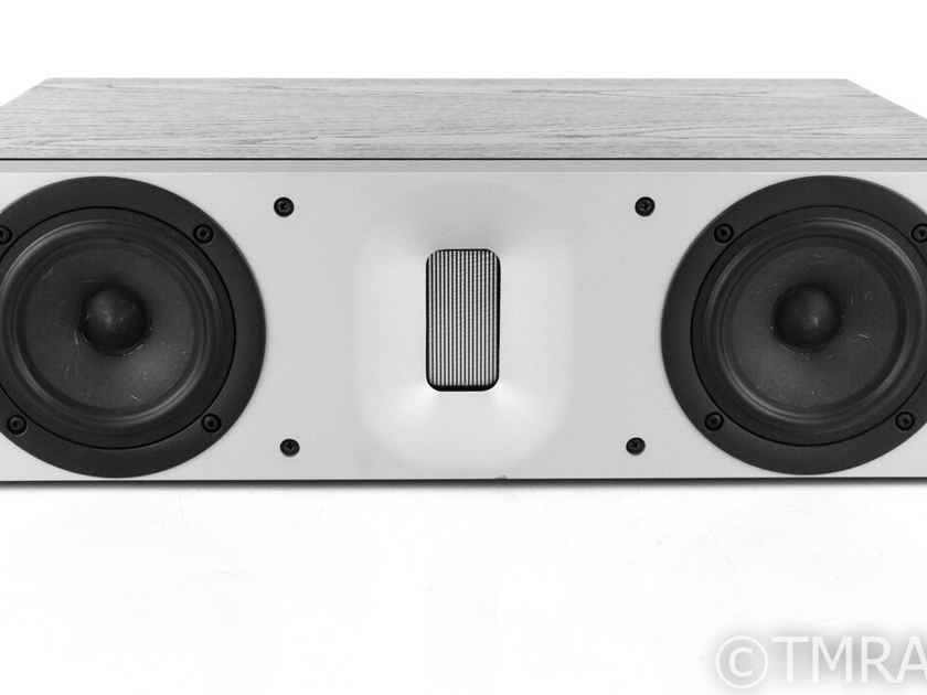 Raidho Acoustics Emilie S-1 Center Channel Speaker; S1 (21262)