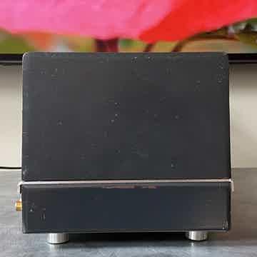 Luxman KMQ-60