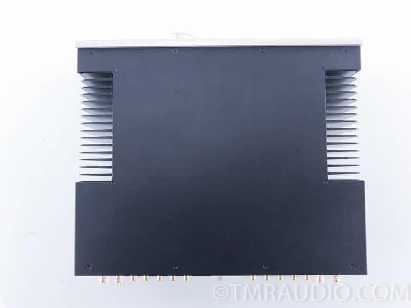 Bryston   B100-SST Stereo Integrated Amplifier  (Under warranty until 2033) (2740)