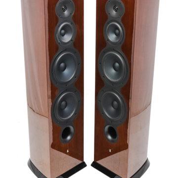 Performa3 F208 Floorstanding Speakers