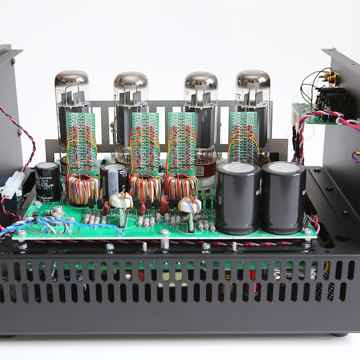 Linear Tube Audio ZOTL40 Mk2