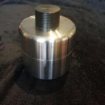 VPI Industries Single Motor Flywheel