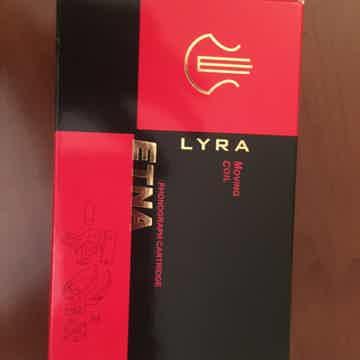 Lyra Etna