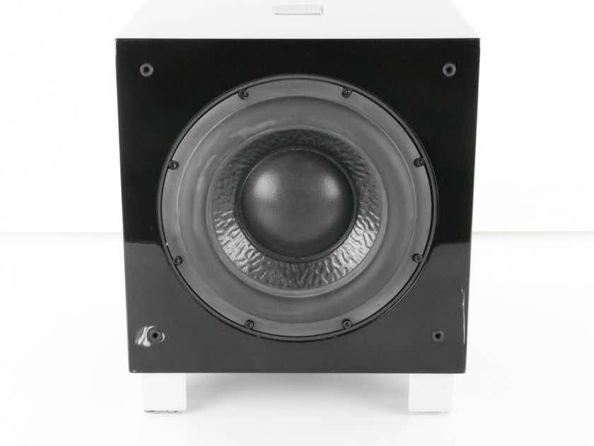 "REL R-328 Powered 10"" Subwoofer; R328 (22686)"