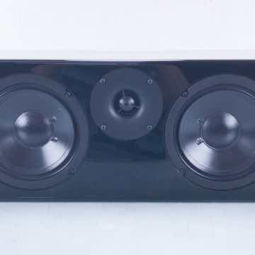 Solus SC-626 LCR / Center Channel Speaker
