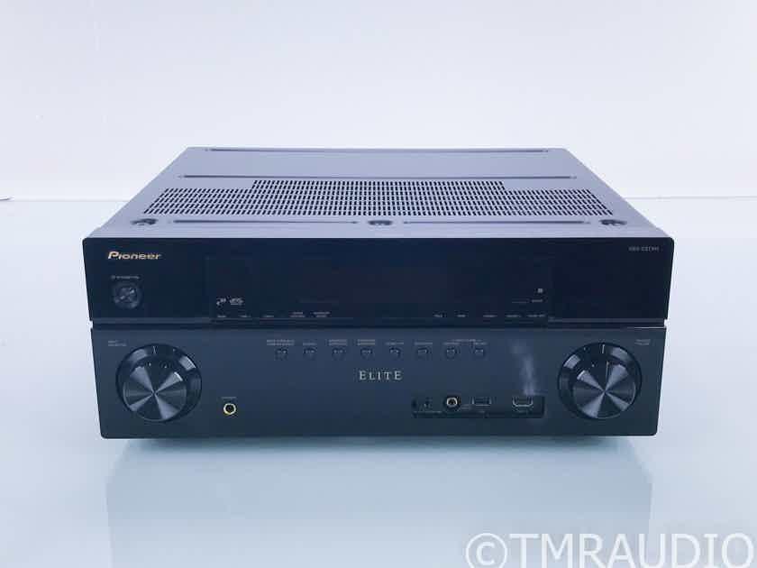 Pioneer VSX-23TXH 7.1 Channel Home Theater Receiver Remote (16726)