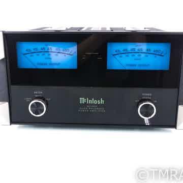 MC452 Stereo Power Amplifier