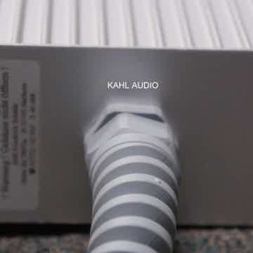 ASR Audiosysteme Active Magic Cord