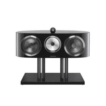 B&W (Bowers & Wilkins) HTM1 D3