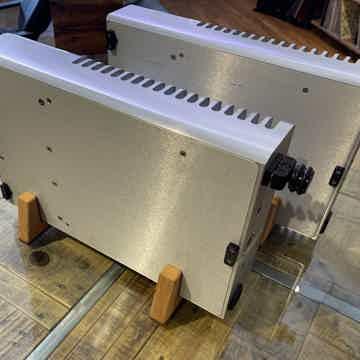 Ayre Acoustics MX-R