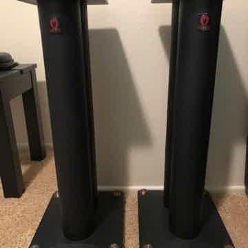 Osiris Speaker Stands
