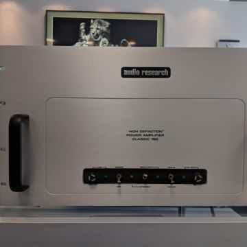 Audio Research Classic 150