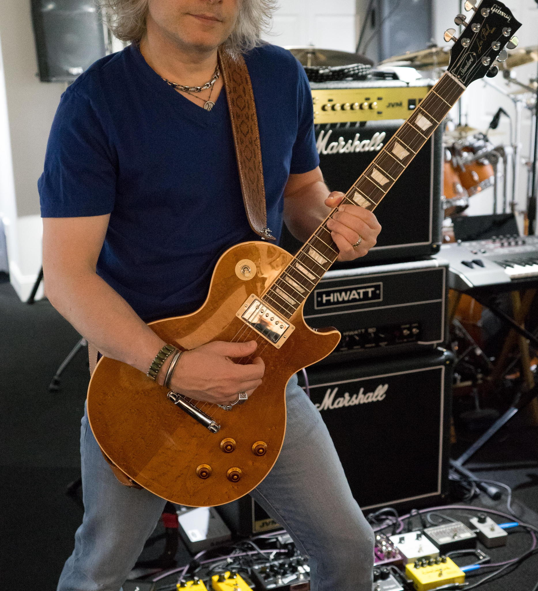 rockonpearl's avatar