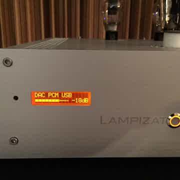 Lampizator BIG 7