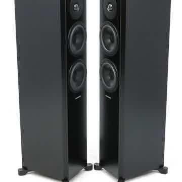 XEO 30 Wireless Powered Floorstanding Speakers